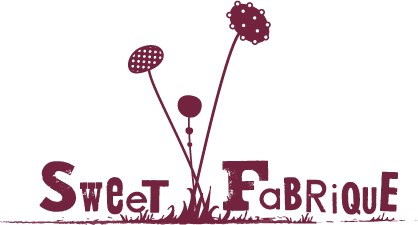 logo-sweet-fabrique-web.jpg